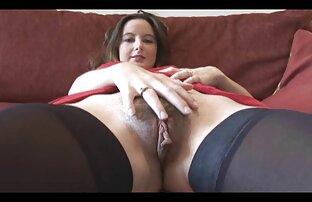 JOI Squirt assistir vídeo de sexo pornô grátis