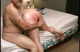 Orgia de Strap-on web porn gratis e brochista