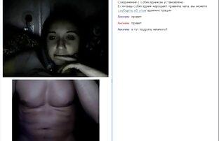StepSiblingsCaught-Treinar vídeos pornô gratis A Minha Irmã A Chupar Pilas