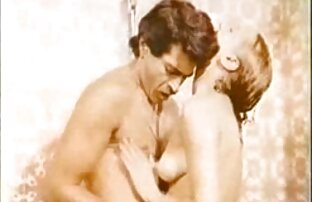Intense Sakamoto Hikari amazing hardcore vídeo de sexo oral grátis threesome