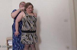 Frogman vídeos porno grátis humps, cums e ela mija no esqueleto