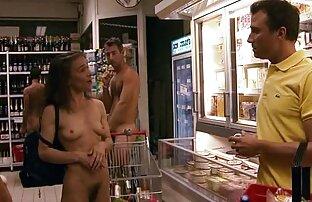 EroticaX tem esperma por video de sexso todo o lado.
