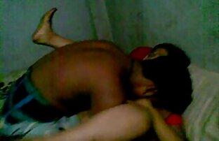 Mãe molhada e desarrumada, Mija, videos curtos pornos esguicha, MILF