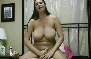 Sisters of Anarchy-Episode 1-Appetite for pornô grátis no youtube Destruction
