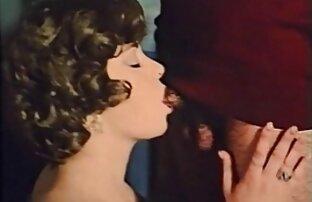 USAwives video porno de orgia Busty Chubby Charlie Fox Seductive Mature