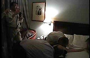Cenas quentes de pornografia de collants com melhor site porno gratis Misuzu Tachibana