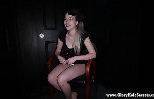 A morena amadora e magricela porn gratsi Erin monta uma grande pila