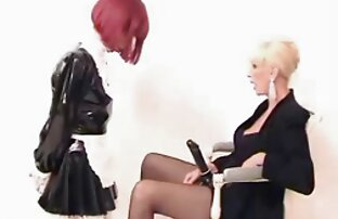 A minha primeira vez a foder pela primeira vez com a sexo video pono cabeça vermelha pálida