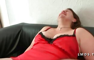 Acção Kinky Groupsex pornô grátis no youtube