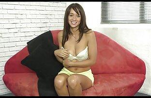 Bbw MILF GILF extreme Ass vídeo de sexo online grátis Worship