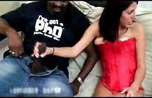 Strip Tease Tease video xexo anal And Riding