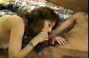 Grande pila preta vídeo pornô caseiro grátis a bater uma.
