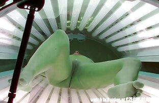 O porno free samba Nubile adora o ar livre.