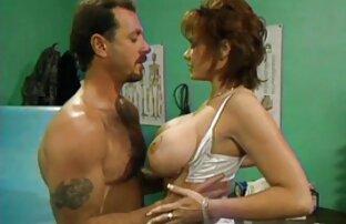 O meu passatempo sujo, gostar videos eroticos novinhas de um favor.