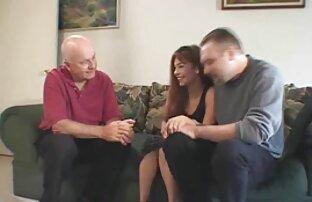 ANAL verdadeiro xvideos brasileiro gratis da primeira vez anal com petite