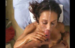 Hardcore Anal Adolescente Russo xxx videos sexo