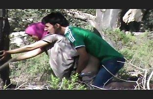 Lactando video sexo oral gratis e pegando um grande galo em sua Cona (btcp13690))