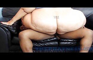 Porno com gordura