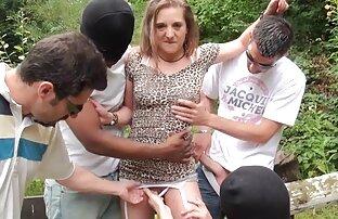 A Miúda Peluda com a cabeça de porco leva com o rabo site de porno gratis e a Cona Lambe-se.