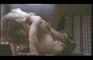 Encantadora Latina porno no samba madura bbw Pink Diez é fodida com os dedos e fodida com força