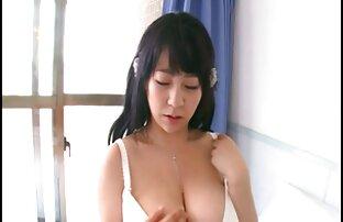 Webcam VirtualRealPorn-Housewife os simpsons porno gratis