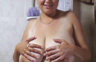 Cuban porno yxxx BBW, fode-lhe a Rata suculenta!
