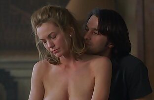 Quanto sex hot gratis le piace farsi scopare alla teoia della mia donna
