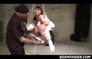 Jessica Biel Nude Scene In Powder Blue Movie videos de sexo gratis 2020 ScandalPlanetCom