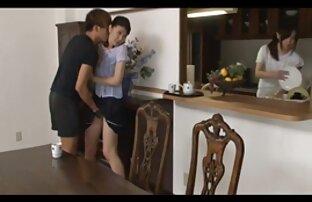 Reon Otowa Supremo acção pornô grátis vídeo pornô adulta em homens grandes c-mais em Japanesemamas com