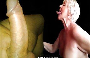 Rapariga quero assistir vídeo de sexo grátis Latina A Twerking