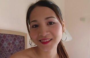 Trio perfeito com o anjo Japonês chupador de pilas Kaede videos de sexo brasileiro gratis