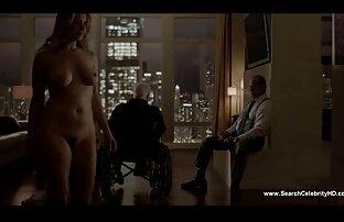 Sexy Chick faz uma masturbação quente video erotico anal