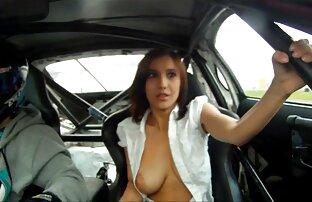 Shemale Babe a chupar a Pila do sexo grátis na internet namorado