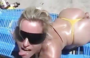BANGBROS - a divertir-se xvídeos vídeos grátis Naughty em Miami (bb16005)