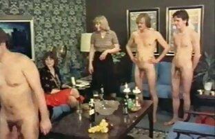 Casada Safada com Fã video sexo gratis hd no motel Humilhando o Corno do Marido-Parte 2/2