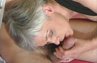 Sexo porno gratis sampa Áspero
