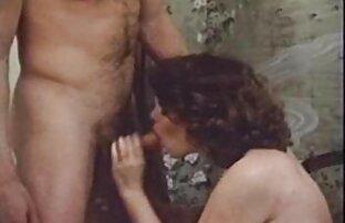 Lutar e mijar na insaciável galdéria videos eroticos em hd adolescente