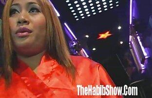 Querida japonesa, Airi Mizusawa está orgia, porno gratis a tres sem censura