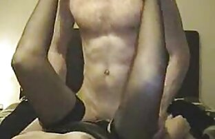 Cabelo Comprido vídeo grátis pornô Moreno Swinger Threesome