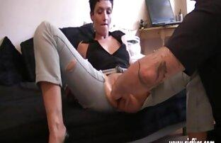 Yanks Hottie video sexo hd gratis Tasha Ray Vibra O Seu Clítoris