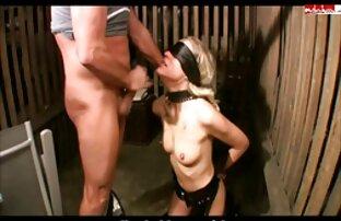 Cayla & gostosas gratis Claudia Mijando A Fonte