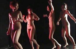 O Twink Sopra Uma Pila Longa De 9 videos gordas sexo Polegadas E Não Cortada.