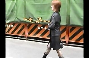 Kaoru Umemiya excitada pregada com força prono gratris