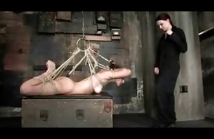 Tiny4k big dick fodendo com ex petite vídeo erótico grátis christian teacher