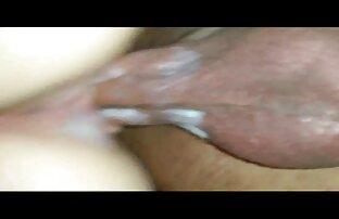 O vídeo de sexo grátis para assistir Melhor De Ambos Os Mundos - Braszers