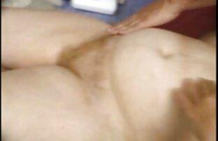 Descubra A vídeos sexos grátis Página Tantra