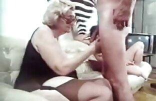 Penetração da Rata de quero vídeo pornô grátis Pila
