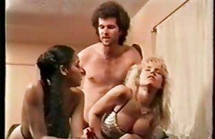 MILF só quer Pila pornô grátis legendado