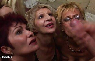 Twistys Hard-loves video de seco grátis facial